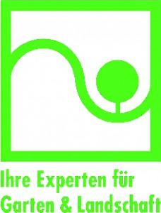 Logo_Bundesverband_klein