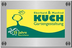 http://www.teinacherstrasse.de/kuch-gartengestaltung/