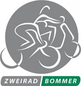 Zweirad-Bommer_Logo